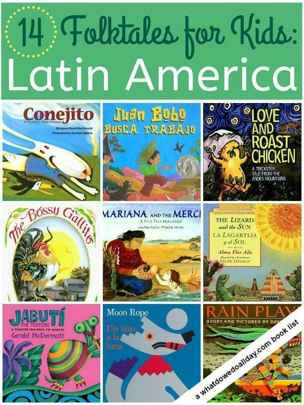 test Twitter Media - Teaching Multiculturalism - 14 LATIN-AMERICAN folk tales for kids: #SEL https://t.co/cS3oEvDBvQ #SocialEmotional #SEL4CA #kids #security #protection #love #skills #community #school #thrive #social #behavior #emotionalintelligence #shool #bullyinghurts #learntoteach #empathy https://t.co/FPBGAnY27j