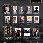 Calgary real estate leaders Century 21 Bamber Realty https://t.co/CQ6Ezry9fa