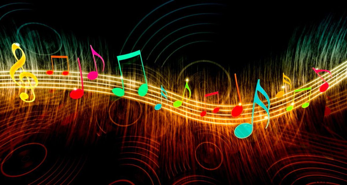 13 Fantastic Places to Find #BackgroundMusic for Your#VideoContent Do you #video in your #socialmediamarketing if you don&#39;t you should!  If you do check out this free places to find background music for videos!  https:// goo.gl/Du15CF  &nbsp;  <br>http://pic.twitter.com/M9Y8r6nv1T