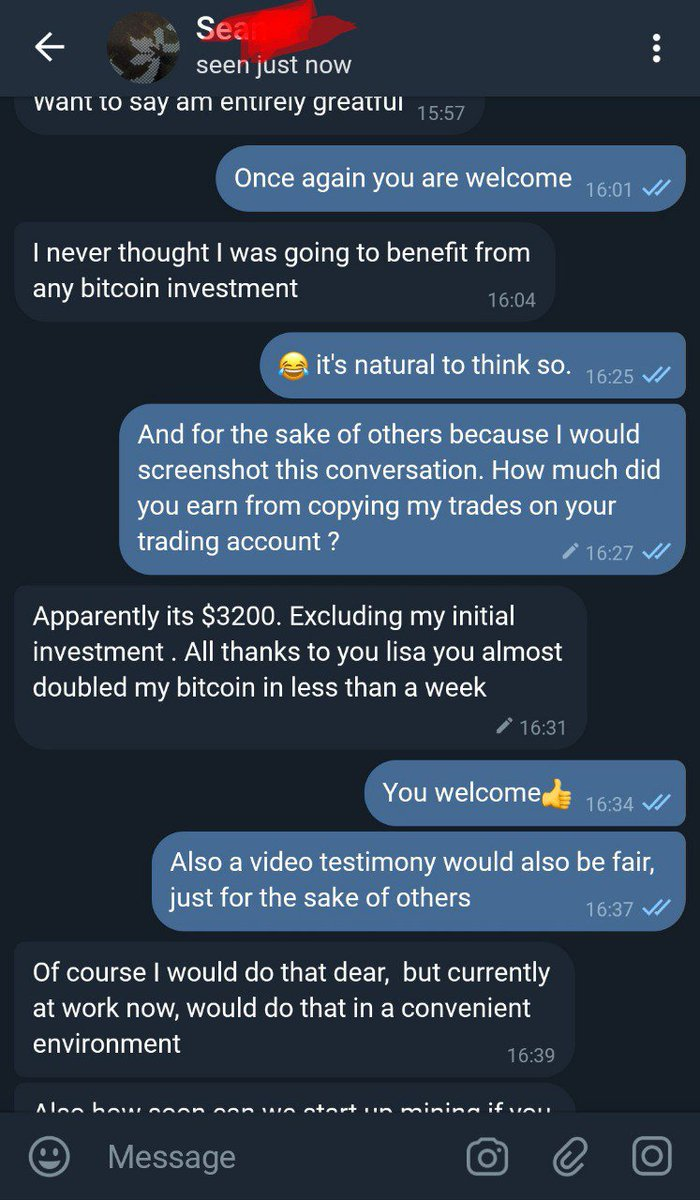 how to invest my bitcoin