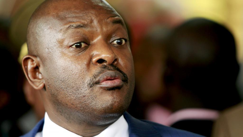 Le Burundi s'obstine à vouloir organiser le sommet des chefs d'Etat du Comesa https://t.co/qSnuKooWgK