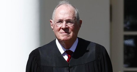 GOP senator: 'Very real possibility' Justice Anthony Kennedy retires this year https://t.co/aLl9srUJIG