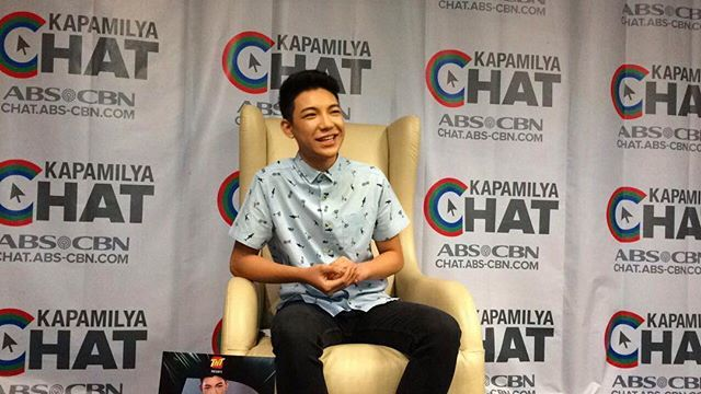 Happy happy birthday to the most talented, male teen performer today! You have the brightest future ahead of you @darrenespanto, continue inspiring, evolving and sharing your talent. You're here for a reason, never ever doubt that.   https:// ift.tt/2IJ6AWN  &nbsp;  <br>http://pic.twitter.com/C4AExRDwiM