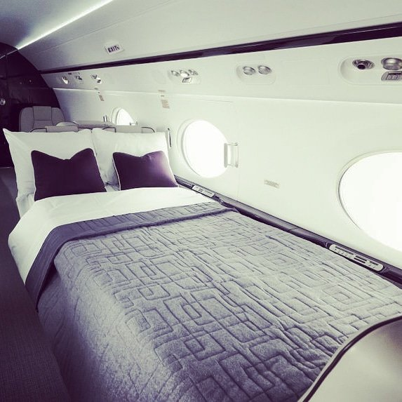 Intimate atmospheres and elegant details creating unforgettable journeys.  #DeerJet#MakingTravelAnArt   #bizav #bizjet #privatejet #businesstravel #luxurytravel #luxuryjet #jetset #lifestyle #travel #france #paris #Nice #Cotesdazur #provence #cannes2018 #filmfestival #gulfstream<br>http://pic.twitter.com/KzsnlL6YBm