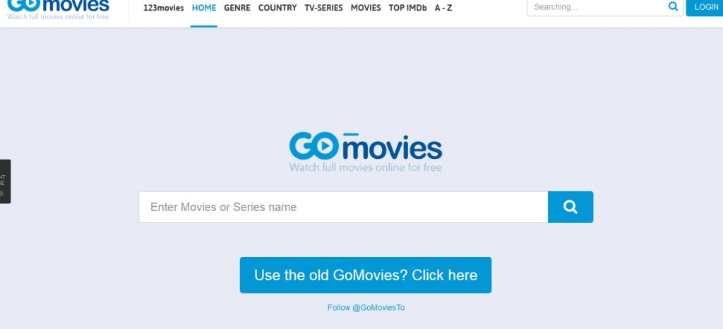 Gomovies download – How to download Movies &amp; TV series on Gomovies  https://www. fansgist.com/gomovies-downl oad-how-to-download-movies-tv-series-on-gomovies/ &nbsp; … <br>http://pic.twitter.com/UCv7GiUxmc