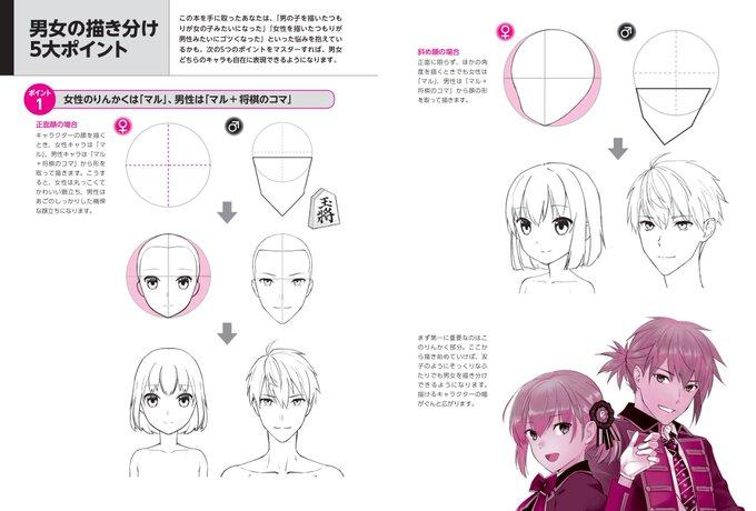 ホビージャパンの技法書 At Mangagihou2018年05月 Twilog