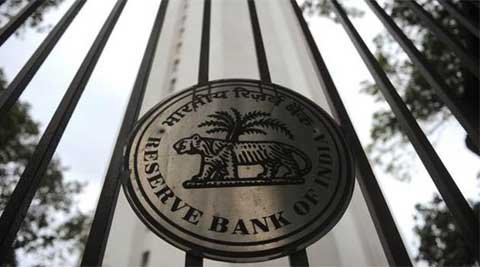 #India 10-Year Govt Bond Yield Opens At 7.83% vs 7.84% On Wednesday