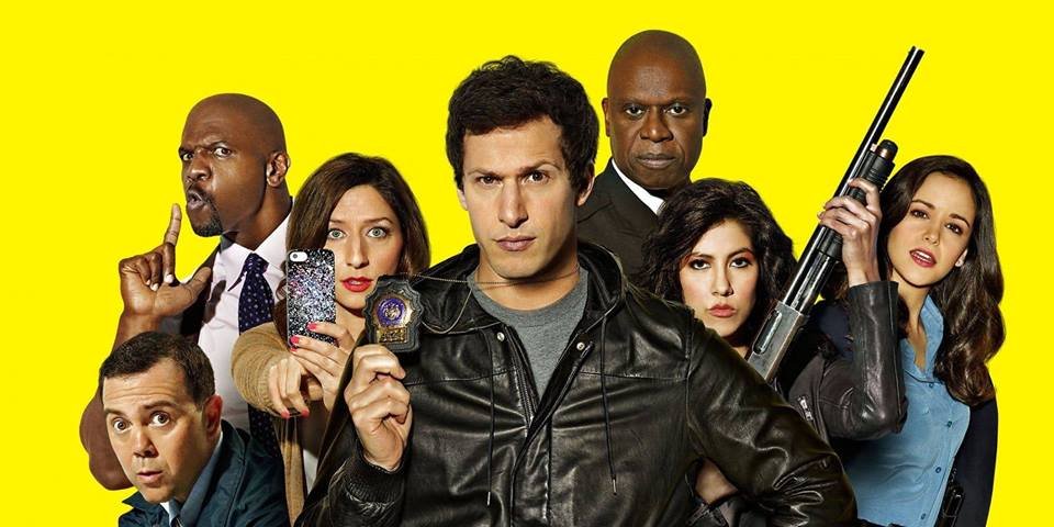 How well do you know Brooklyn Nine-Nine? Test your skills at this #Toronto trivia night https://t.co/BDuWKXFSZY