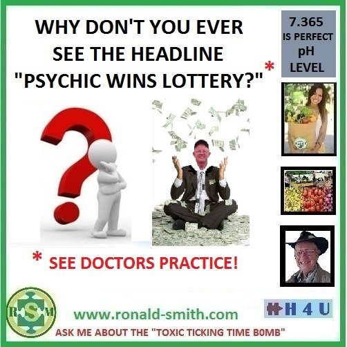 WHY NOT HEADLINE &quot;PSYCHIC WINS LOTTERY?&quot; &gt;  http://www. mipower.com  &nbsp;   #fitness #organic #healthy #lifestyle #nutrition #mlm #crypto #BTC #friendwithbenefits #smartpill #successpill #travel #networker #affiliate #love #cryptocoin #bitcoins #litecoin #friend #benefit<br>http://pic.twitter.com/M9AtBqfzki