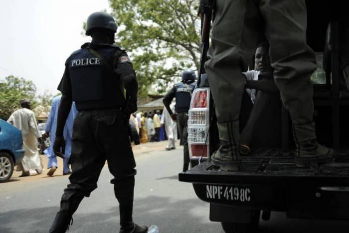 Police arrest suspected killers of Nasarawa university lecturer https://t.co/x5iBIBBOnn via @todayng