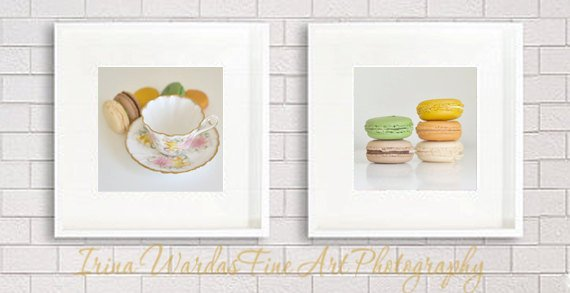 French Macaron Print Still Life Photography | White Kitchen Wall Art #homedecor #interiordesign   http://www. nps-06feb.divisionx.com/product/french -macaron-print-still-life-photography-white-kitchen-wall-art/?utm_source=ReviveOldPost&amp;utm_medium=social&amp;utm_campaign=ReviveOldPost &nbsp; … <br>http://pic.twitter.com/Gns1f5PRHQ