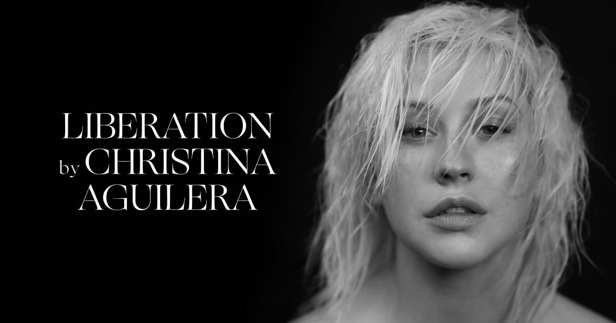 New Video: @RCARecords @xtina #FallInLine Ft. @ddlovato (Official Video)  https:// youtu.be/3Q2j5ApzSqs  &nbsp;    https:// itunes.apple.com/ca/album/liber ation/1387634325 &nbsp; … <br>http://pic.twitter.com/4ZsT8RGAWW