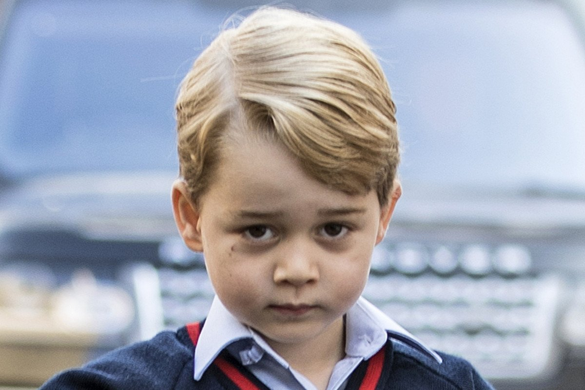 The trial has begun for a man accused of encouraging attacks on Prince George https://t.co/UuILHzCX65