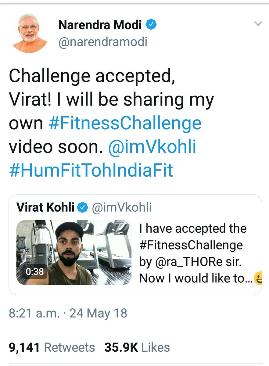 Fiddling while Rome burns&#39; @PMOIndia occuping himself with unimportant maters and neglecting priorities during a crisis in Tuticurin. He feels saddened only if such incidents happens in USA or other countries.  #FuelChallenge<br>http://pic.twitter.com/4dJveEVHTV