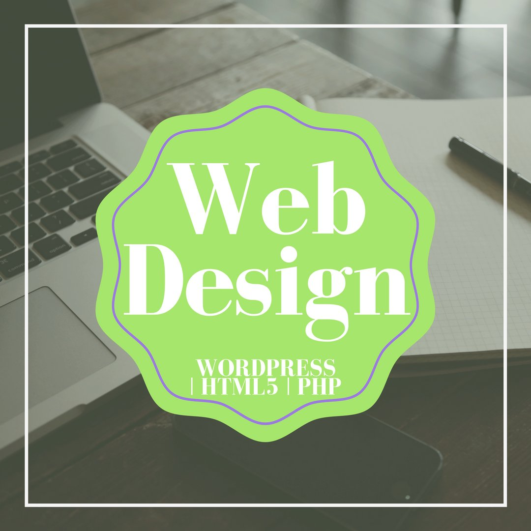 Do you need a Web #design?  Call us + 351 938 809759   http://www. designerikag.com  &nbsp;    @Diseno_ErikaG   #webpage<br>http://pic.twitter.com/sxHdWginJ4
