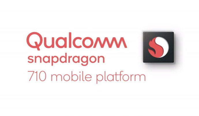 Qualcomm #Snapdragon710 Mobile Platform Announced with Built-in AI Engine  Read More:  https:// phoneradar.com/qualcomm-snapd ragon-710-mobile-platform-announced-with-built-in-ai-engine/ &nbsp; …  @Qualcomm @qualcomm_in<br>http://pic.twitter.com/9mU1mcGgr3