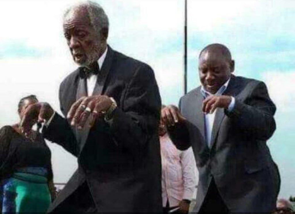 Dj Sdunkero - Maputo Song Blackwhole - 1000 seconds Dj Mbuso - Mbuso&#39;s Revenge Dj Fresh - Given me Joy Revolution - Vhavenda  RT if you remember any of these tracks <br>http://pic.twitter.com/0K9ssqxkcm