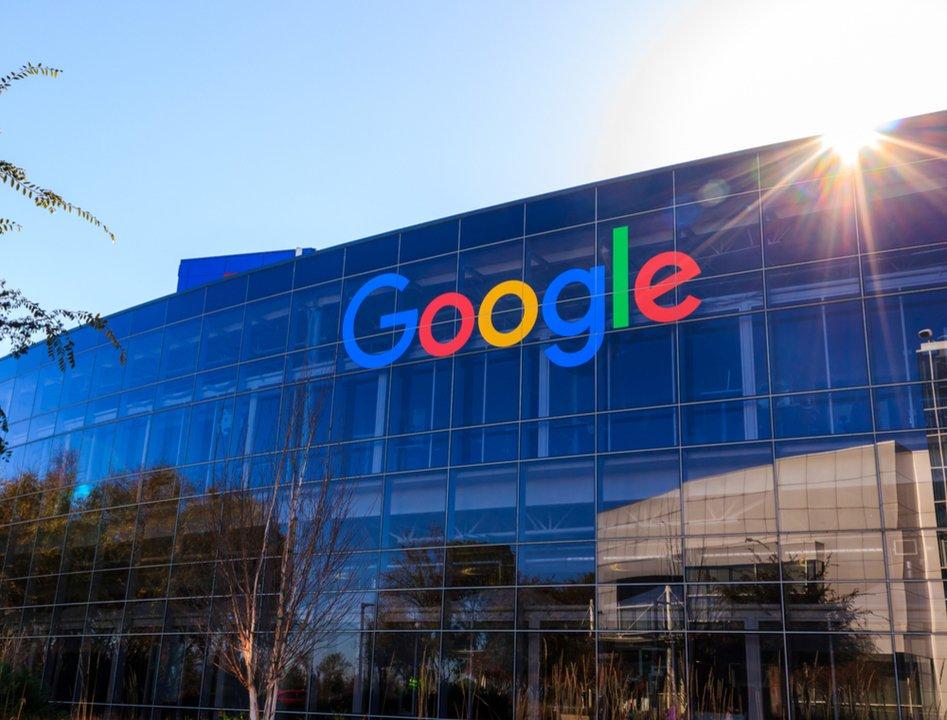 Google、行動規範からみんなのモットー「Don't Be Evil(邪悪になるな)」を外す #人物 #グーグル https://t.co/vqQvF4e9eM