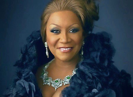 HAPPY BIRTHDAY...PATTI LABELLE! &quot;IF ONLY YOU KNEW&quot;.  http:// bit.ly/1Bk23PS  &nbsp;   @MsPattiPatti #SOULTALK #LONDON <br>http://pic.twitter.com/qn1Wx89qPS
