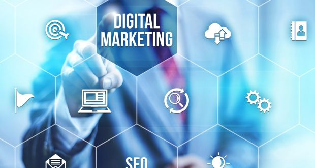 Ultimate List For Digital Marketers : Most Shared and Relevant #DigitalMarketing articles  https:// bit.ly/2KQxxZ8  &nbsp;   #mustreads #socialmedianews #technology #contentmarketing stay tuned!!!<br>http://pic.twitter.com/FrefBvZpdp