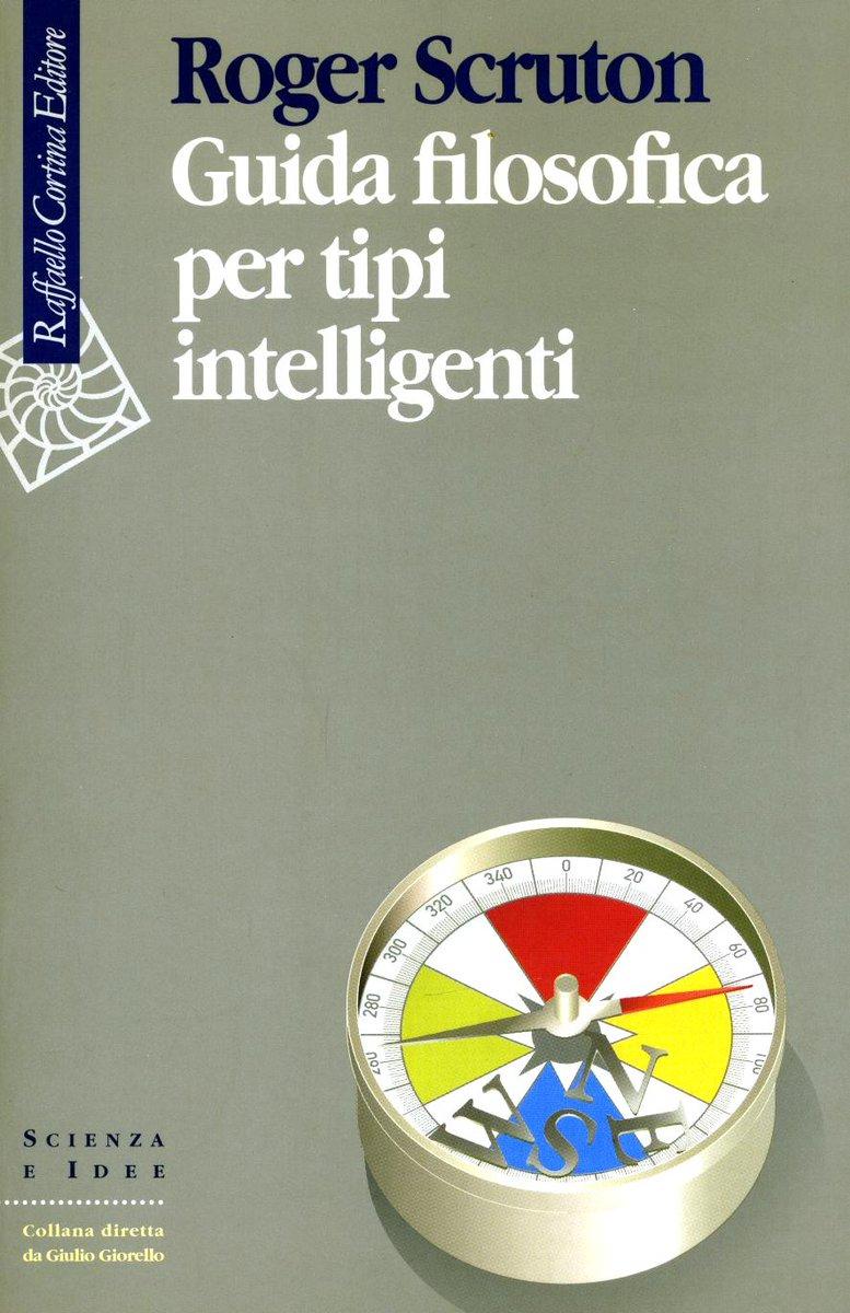book digital identity an