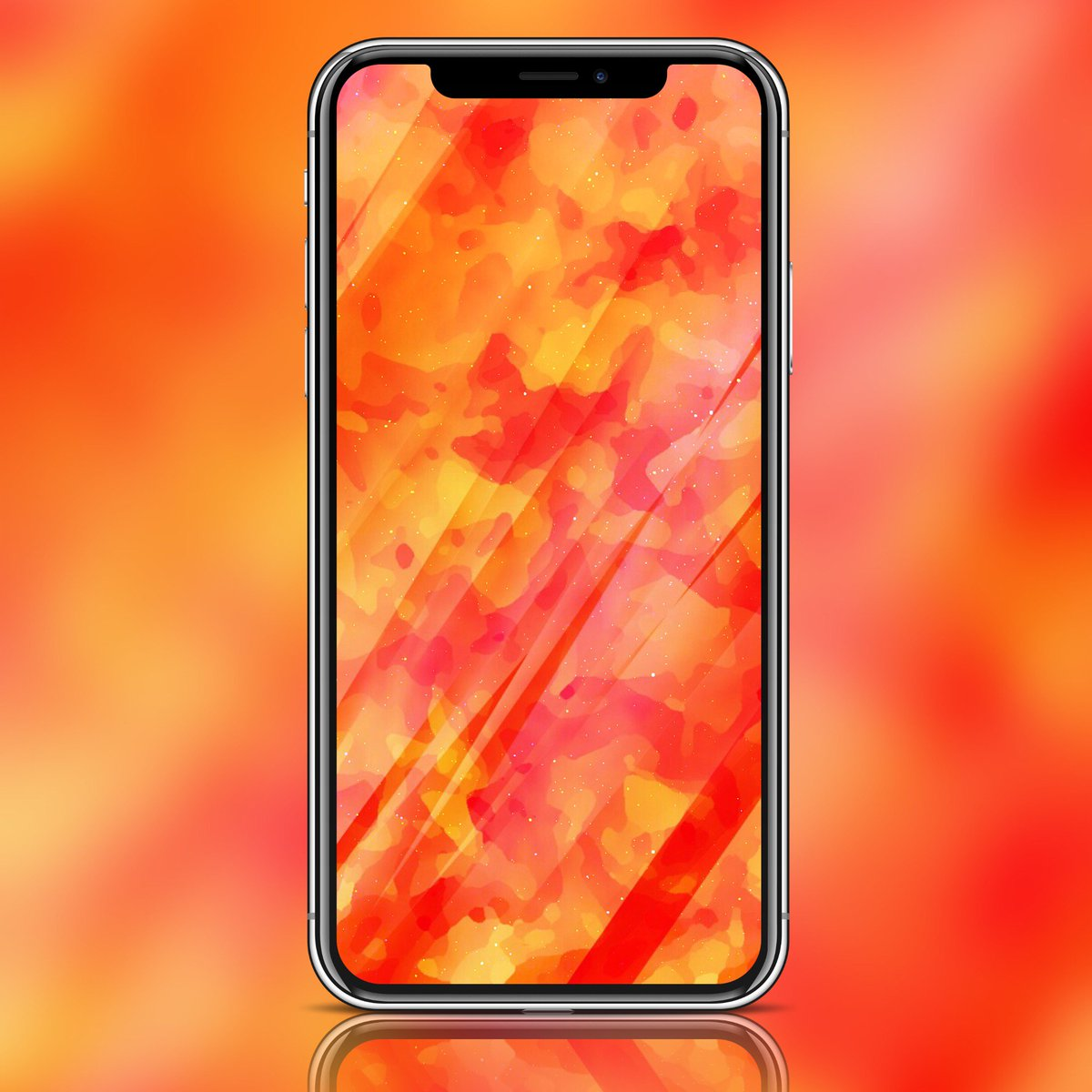 Geni Zem On Twitter Orange Military Prod By Evgeniyzemelko Rt Graphicdesign Wallpaper Iphonewallpaper Ios Android Iphone Samsung Iphonex Background Lockscreen Homescreen Abstract Iphone X Https T Co Stljdw2l8z All Iphone Https T Co