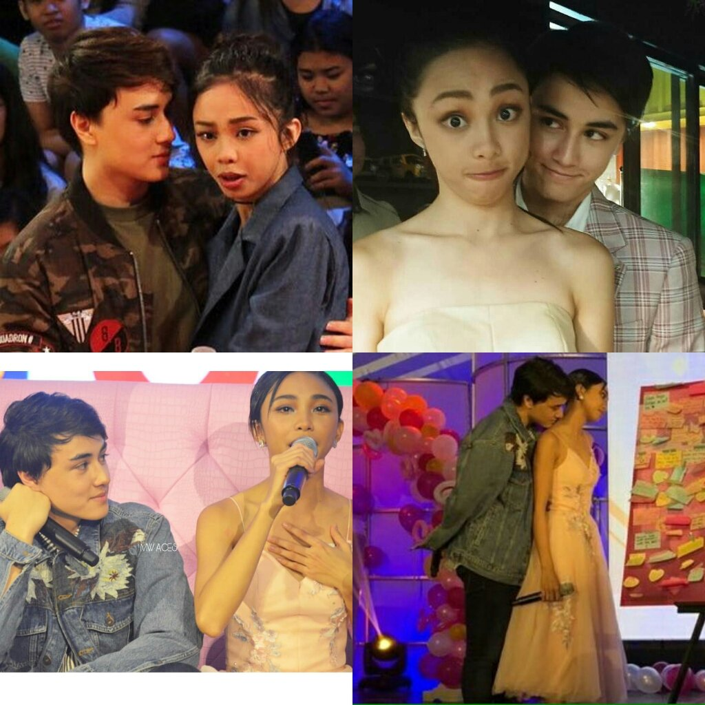 MAYWARD CloserThanEver and this photo can attest to that. Can you guy&#39;s describe Edward in one word? Reqoute/reply your answer let&#39;s check if we have same thoughts .<br>http://pic.twitter.com/cvg6s2yZ2b