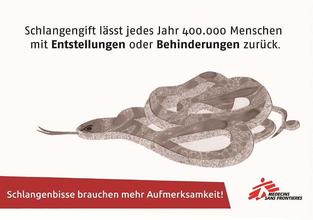 download Handbuch der Präparativen Anorganischen