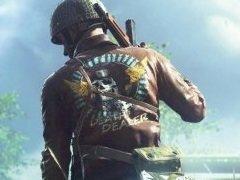 4Gamer's photo on Battlefield V
