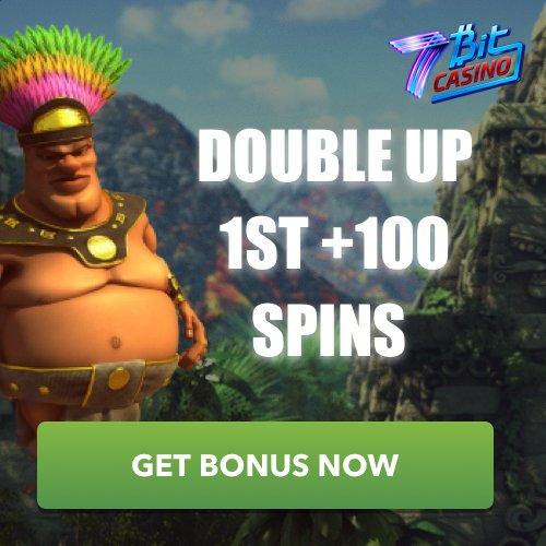casino ohne einzahlungsbonus