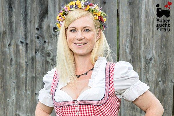österreich sucht edwina frau - mann dating bartholomew sucht bäuerin bauer  000 einkommen, Tromsø Treningssenter AS.