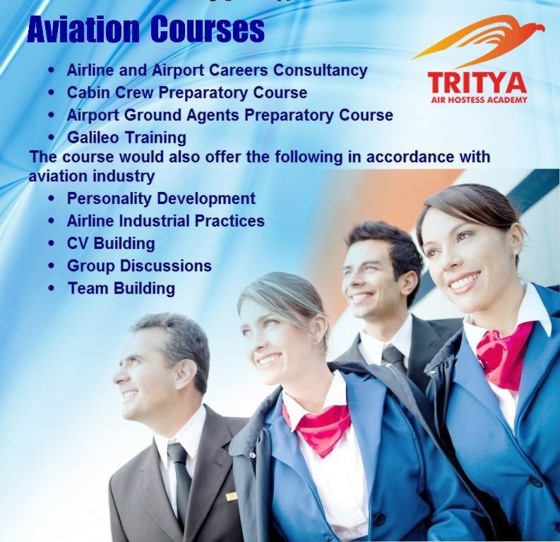 avation courses - Parfu kaptanband co