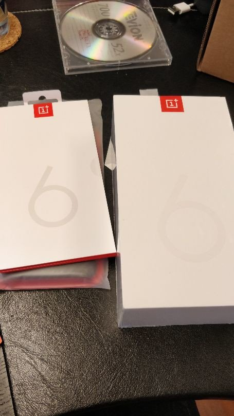 #Oneplus6 Latest News Trends Updates Images - thomas_ganter