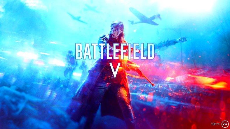 mert hasan's photo on Battlefield V