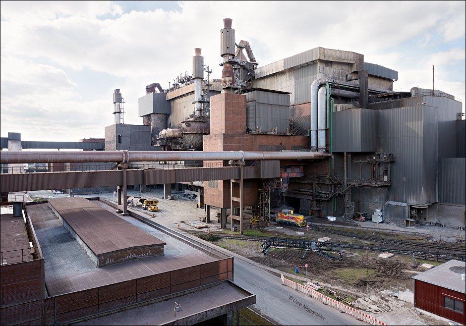 прибытие посылки металургийный завод в кракове фото выпускается
