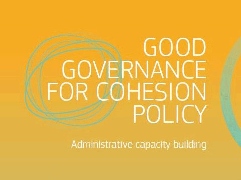 Follow live now! Conference on Good Governance for #CohesionPolicy - Regional Policy  http:// europa.eu/!WD94YH  &nbsp;  <br>http://pic.twitter.com/gkvaO7rHzo