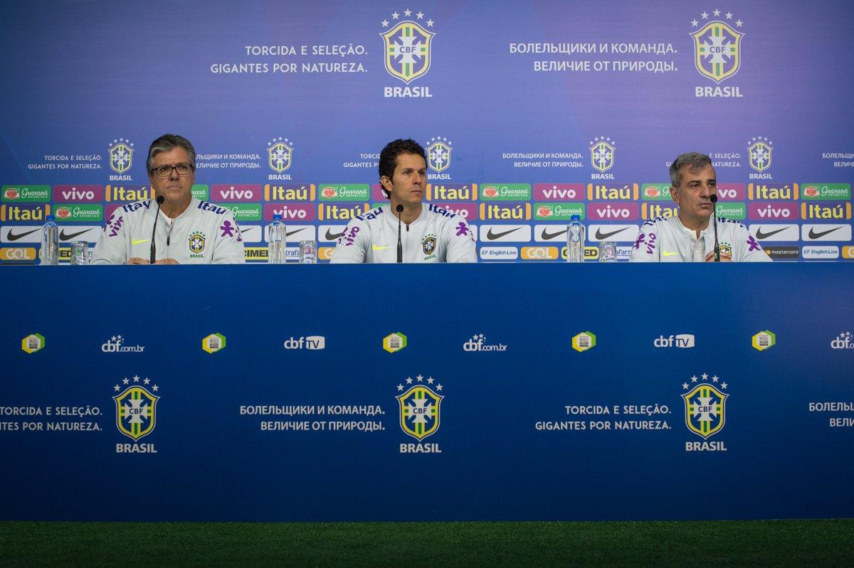 Fagner et Douglas Costa absents face à la Croatie - http://Sambafoot.com, toute l\