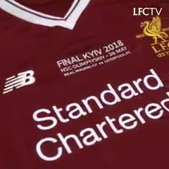 official photos 71c5b 2ff09 Liverpool FC on Twitter: