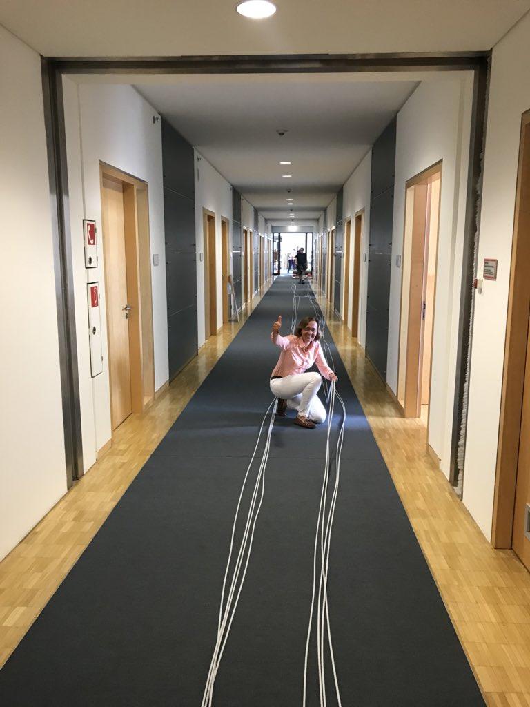 """beatrix von storch on twitter: """"wireless-kabel geht mit großen"""