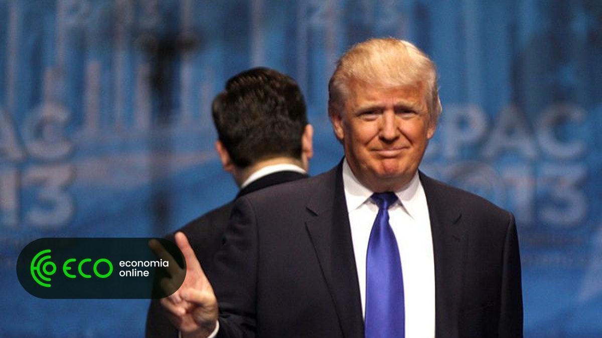 Trump cancela cimeira com a Coreia do Norte. #Internacional https://t.co/omUzUBHKYc