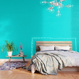 #wallpaper in many #colors and #Designs in our #Society6 #shop    http:// society6.com/kultjers  &nbsp;      #homedecorideas #homedecor #home #decor #decorate #decorating #interior #interiordesign #bedroom #decoration #renovation #WallpaperWednesday #like #share #color #designer #house #paper<br>http://pic.twitter.com/nQzwJcahqS