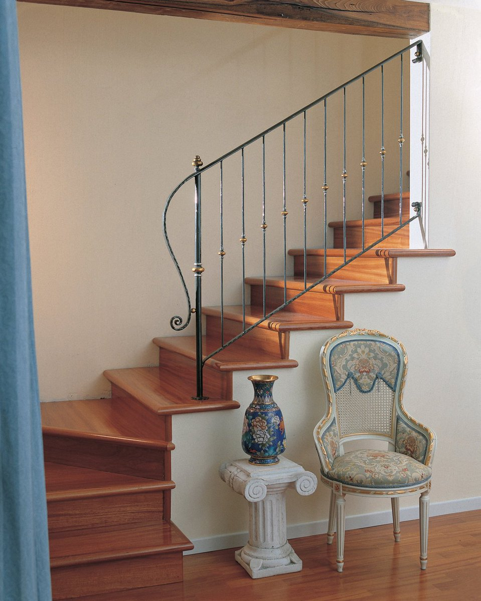 indoor wood stair railing designs indoor iron railings.htm indital usa on twitter  for a classic mediterranean profile you  indital usa on twitter  for a classic