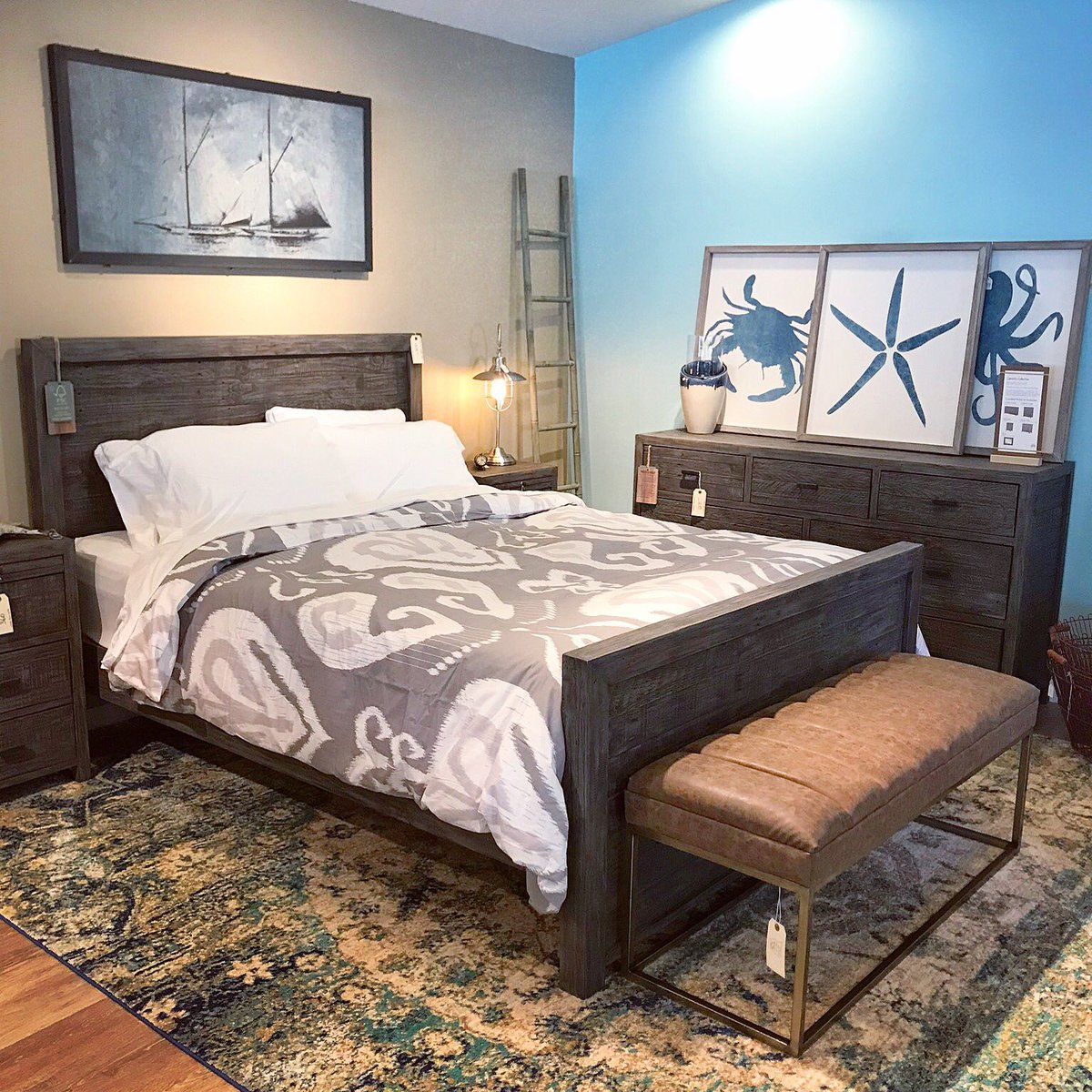 Where Are You Headed? Back To Bed? To The Beach? How About BOTH! 😍🌊🛌 We  Have TWO Beach Stores Now Open In Delaware   Bethany ...