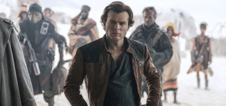 https:// bit.ly/2ko4SQi  &nbsp;   I Don't Have High Hopes for Solo: A Star Wars Story #GoMoviesHD  #fmoviesdotto #HBO #Netflix #Hulu #123movies #GoMovies #Putlocker #Fmovies #YesMovies #WatchFree #Ozee #Cracker  #FreeMoviesOnline #WatchMoviesOnline #Movies  #GameofThrones #Westworld <br>http://pic.twitter.com/Zebsg7eqkh