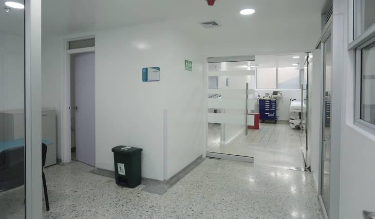 #6AM | A 'dedo' podrán ser nombrados los gerentes de hospitales públicos  ---> #CaracolEsMás https://t.co/jsOFoOvcfa