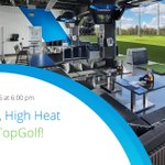 Take a <br/> from the hustle of the Sapphire show floor & join #Mendix & @EPIUSEAmerica for an evening of networking with Johnny Damon at the new TopGolf Orlando. Click here for more details on how you can join this exclusive event. https://t.co/3atfnoKxJH