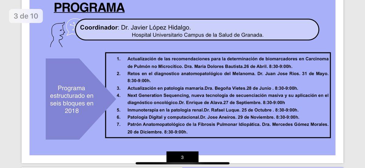 Juan pablo sanchez (@Jpsanchezmd) | Twitter