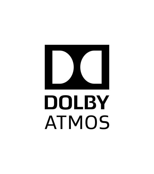 In collaboration with @Dolby and @ageHa_Tokyo, I&#39;m thrilled to announce that on May 26, I will be performing my DJ set in #DolbyAtmos for its debut at this world renowned venue during my own #PureTrance event. Be sure to come experience the future of clubbing this Saturday! <br>http://pic.twitter.com/qRWDZHR6EZ