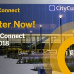 #SuccessConnect Berlin is just a month away! Register now to join us for a jam-packed show featuring more than 30 customer sessions, 150 speakers and 18 rountable sessions: https://t.co/x25KnT8JW3