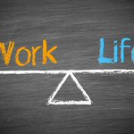 Good read on finding a work-life balance as an #accountant. https://t.co/OPGgoCkuKT